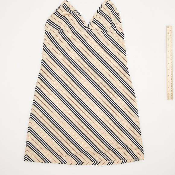 Burberry Dresses & Skirts - Burberry Halter Dress